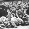 Deportatie van Balten uit het democratische Zweden tijdens de Tweede Wereldoorlog.
